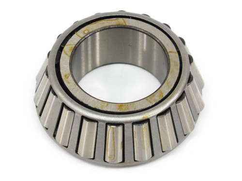 Timken M88048 Tapered Roller Pinon Bearing
