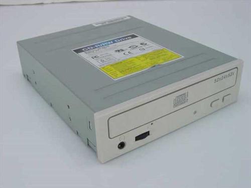 Micro-star 52x24x52x CD-R/RW IDE Internal Drive MS-8352M