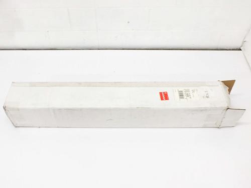 "Generic 48"" x 200' EVA Solar Sheet Film - Solar Panel Manufacturing"