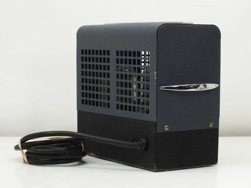 Gulton Industries  G-10 Ultrasonic Generator 35-41 KC Vibro-Ceramics
