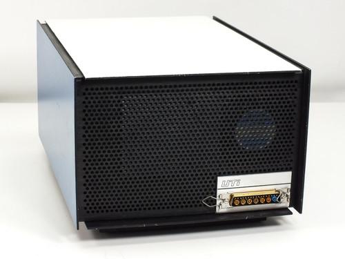 UTI 100C  Quadrupole Mass Spectrometer