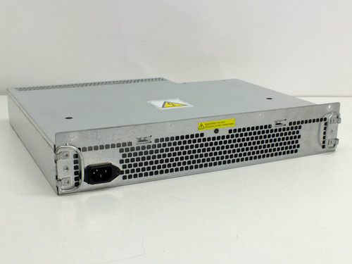 Dell Poweredge 2500 31MHF Power Supply