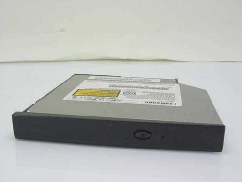 Samsung CD-ROM Drive for Laptop (SN-124)
