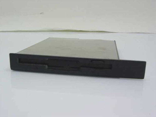 Gateway Solo 5300 Series Floppy Disk Drive for Laptop (5502026)