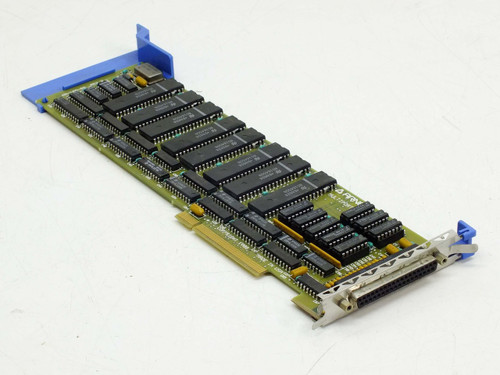 Arnet MA-165-02  MultiPort/2 Serial I/O Card