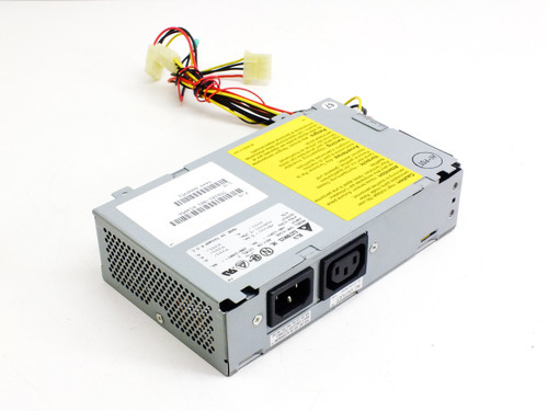 Delta SMP-63AB  Power supply