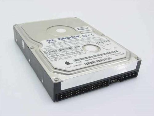 "Maxtor 10.2GB 3.5"" IDE Hard Drive (31024H1)"