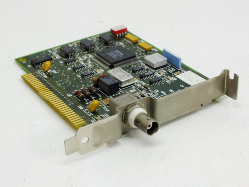 IBM 53F4634  ISA 3270 Emulation Card
