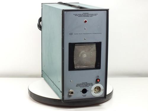 SSEC M1000P-25  Power Supply
