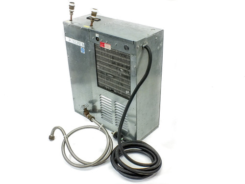 Elkay ER10-1B  Remote Chiller Air Cooled ER101Y