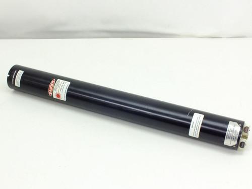 Directed Energy INC. L25T-PI  Laser Aperture