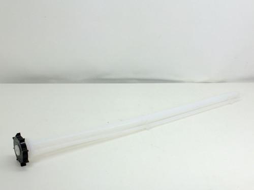 Fluoroware Dip tube with return 151-124-3