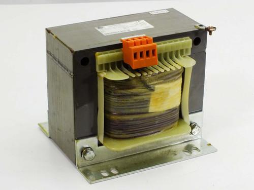 J. Schneider BLES 2.4B-961104T3  Transformer