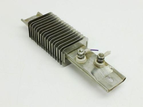 HotWatt 9048  HotWatt 8535 500W, 120V Ceramic Heating Element