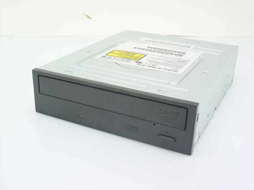 HP 16x DVD-ROM Black (5187-1941)
