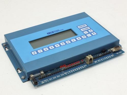 Rugid Computer RUG7C  Controller
