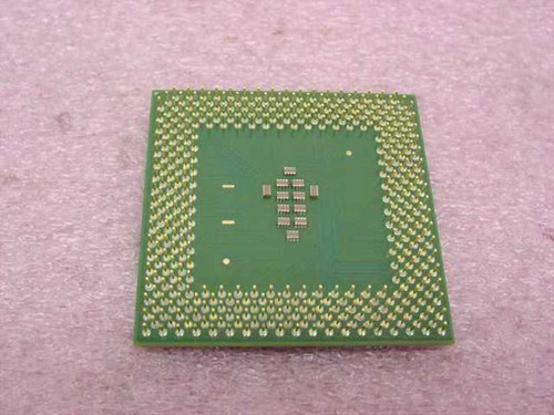Intel PIII 1GHz Celeron Processor 1000A/256/100/1.475 (SL5ZF)