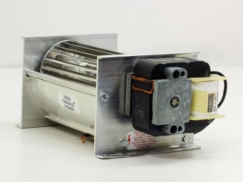 Fasco B22505 Transflo Blower