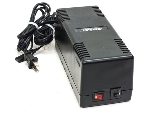 Regal DT2407A5-1AN 24VAC Power Supply