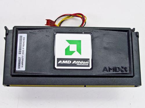 AMD Slot A K7 750MHz Athlon Processor (K7750MTR52B)