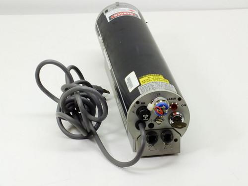General Photonics Corporation Two-13 YAG Laser
