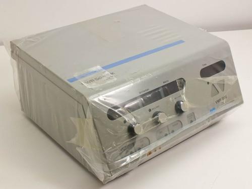 VWR Scientific VWR5000 Electrophoresis Power Supply