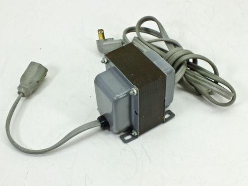 Generic 120 Volt  Isolation Transformer