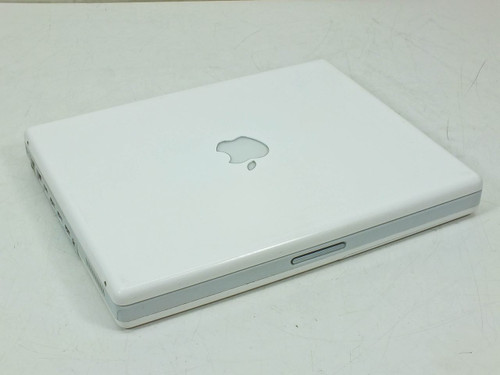 "Apple 12"" iBook G4  As Is - For Parts"