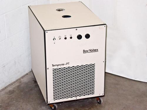 Bay Voltex Tempryte PT Air Cooled 5000 BTU Chiller PT-0550-AC