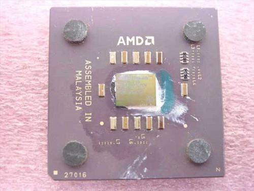 AMD 950MHz Processor Duron 950 K7 CPU (D950AUT1B)