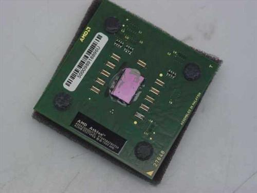 AMD Athlon XP 2000& 1.66Ghz/266/256/1.6V (AXDA2000DUT3C)
