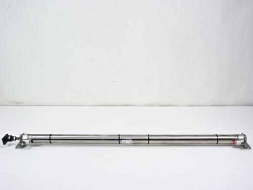 SMC CDM2B32-750A  Air pump