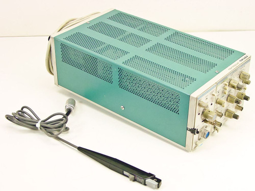 Tektronix TM503  Current Probe Amplifier / Pulse Generator
