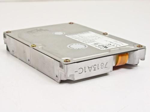 "Quantum 4320S  Fireball ST 3.5"" 4.3GB 50 Pin SCSI"