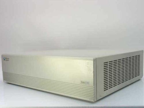 Solbourne Desktop computer (5/500)