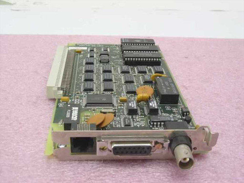 Dayna DaynaPORT E/II-3 Nubus Internal Network Card 00802-9501-000-A