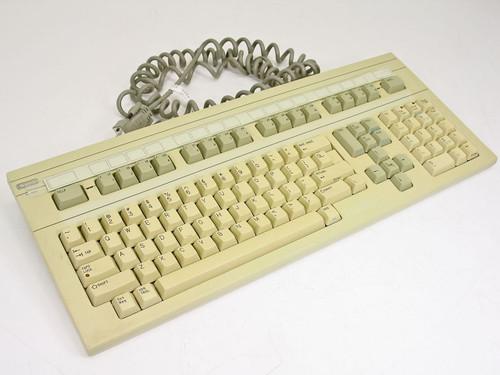 Wang 723/KBD-UST  Terminal Keyboard