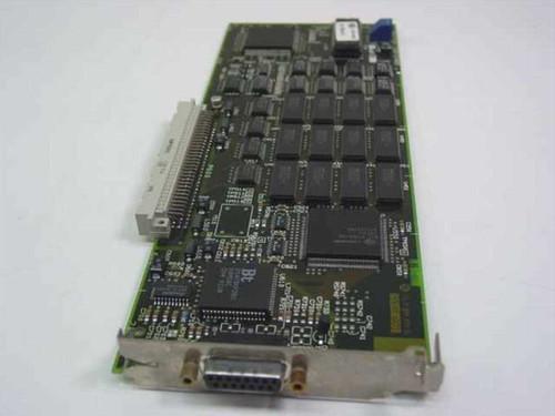 eMachines Nubus Video Card (030-01493)