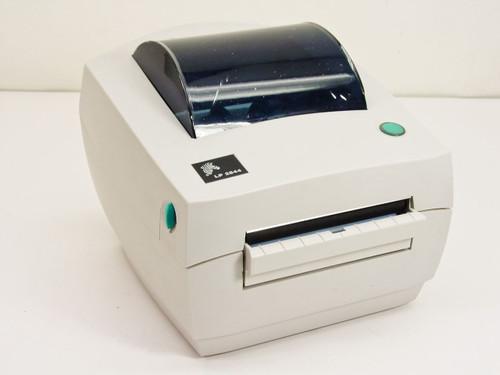 Zebra 2844-20401-0031  LP 2844 Label Printer