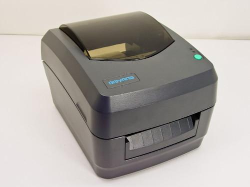 Beiyang Barcode Printer USB BTP-L42090776000569