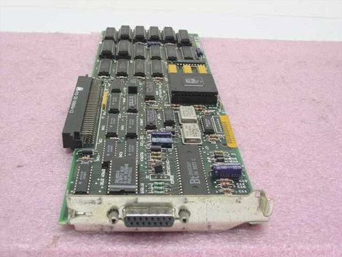 Apple MAC Video Card Macintosh II (820-0198-C)