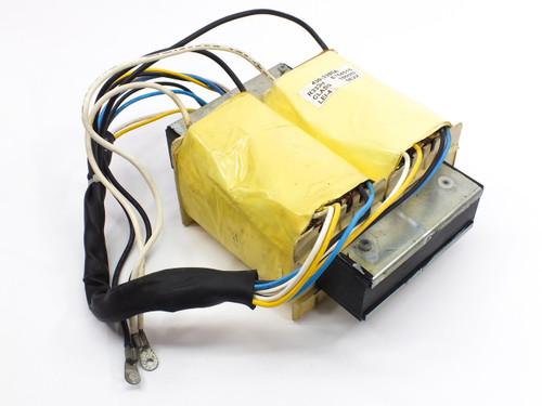 APC 430-3300A Power Transformer for Smart-UPS 3000 Series E154515