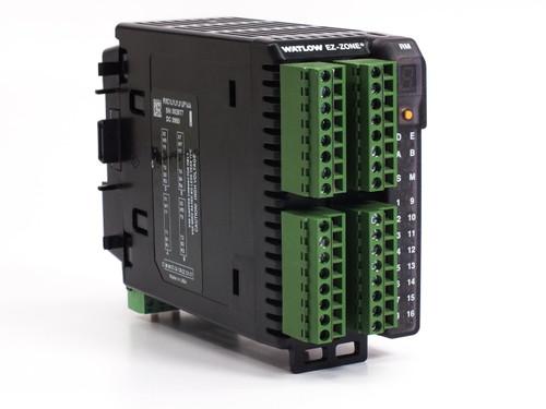 Watlow RMC1U1U1UF1AA EZ-ZONE RM Controller Module