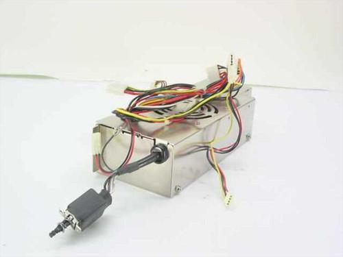 Kacer AT Power Supply for IBM 8525 KCO-100T-2