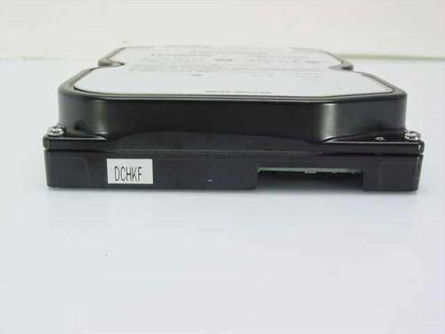 """TriGem 2.1GB 3.5"""" IDE Hard Drive SV0211A/TGE"""