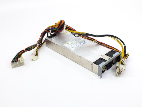 Sparkle Power  FSP460-601U 9PA4600501 460W Switching Server Power Supply