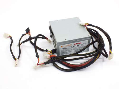 Thermaltake 400NP W0115 400W power supply 350AR-TZ