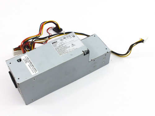 dell h275p 01 hp l2767f3p 275w power supply mh300 1.97__48367.1490299486?c=2 dell h220p 01 220w power supply recycledgoods com  at gsmportal.co