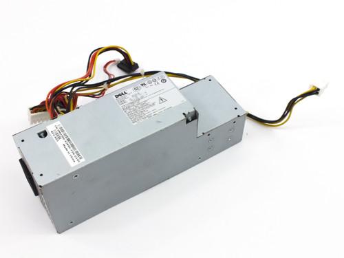 DELL H275P-01 HP-L2767F3P 275W Power Supply MH300