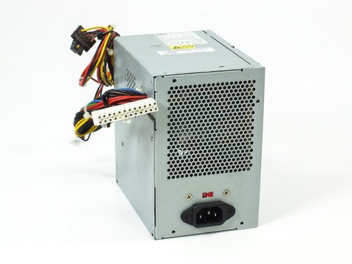 DELL N8372 L230P-00 230 Watt Computer Power Supply